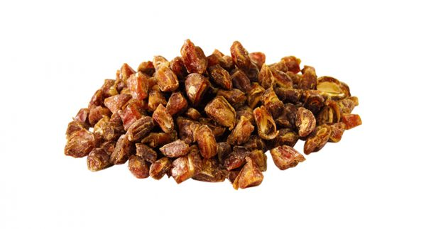 Date chips