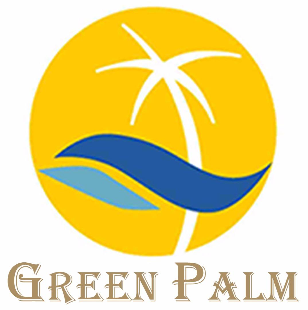 Greenpalm