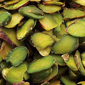 Pistachio- chopped