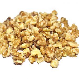 Walnut granule 1